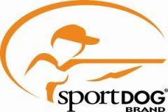 SportDOG Brand Knoxville, TN