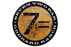 Seven 2 Bar Adventures Penokee, KS