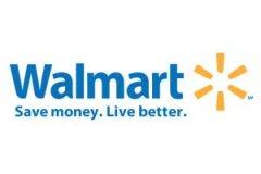 Walmart Goodland, KS