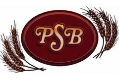 Peoples State Bank Goodland, KS