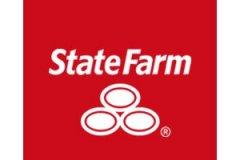 State Farm, Jane Johnson Colby, KS