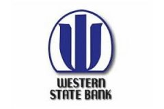 Western State Bank Colby, KS
