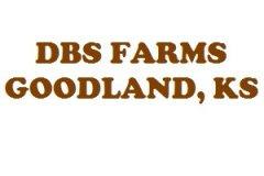 DBS Farms Goodland, KS