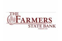 Farmers State Bank Oakley, KS
