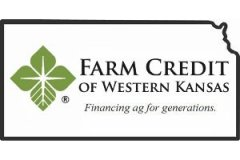 Farm Credit of Western Kansas Colby, KS