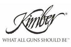 Kimber Yonkers, NY