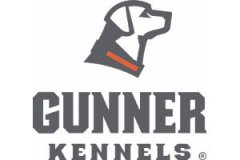 Gunner Kennels Nashville, TN