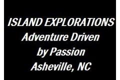 Island Explorations Asheville, NC