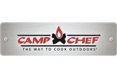 Camp Chef Hyde Park, UT
