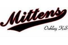 Mitten's Inc. Oakley, KS