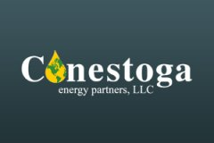 Conestoga Energy Partners LLC Liberal, KS