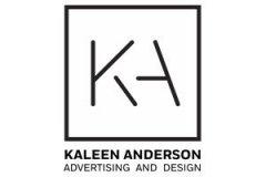 Kaleen Anderson Portland, OR