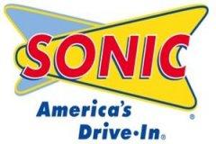 Sonic Drive In Goodland, KS
